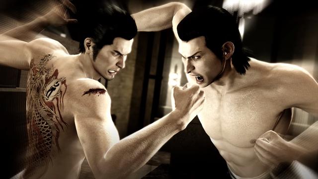 File:Nishiki vs Kiryu.png