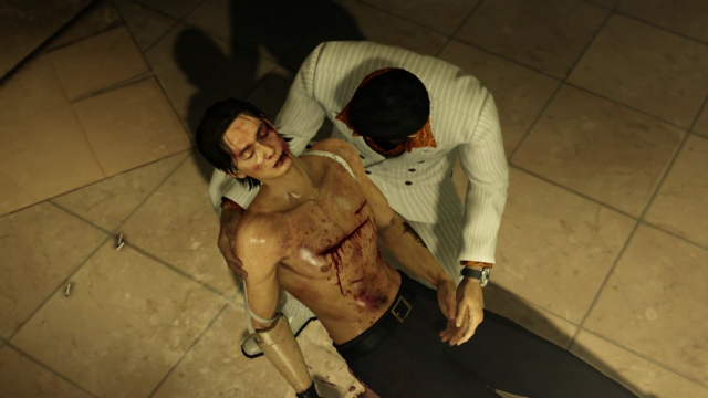 File:Tachibana dies front of Kiryu.png