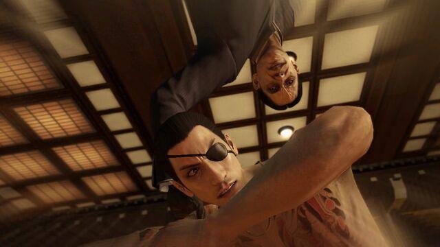 File:Yakuza 0 demo3.jpg