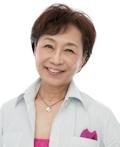 Tsuboi Akiko