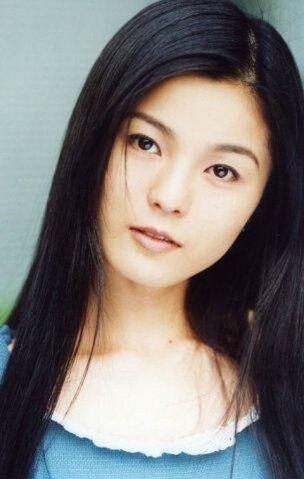 File:Yuzuki Ryouka.jpg