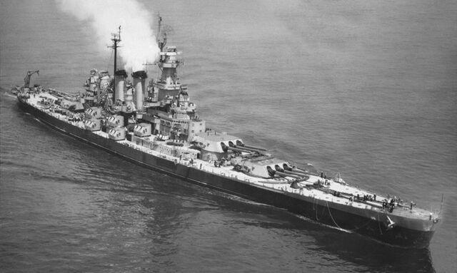 File:1024px-USS North Carolina NYNY 11306-6-46.jpg