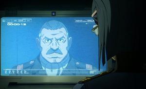 Serizawa Orders Niimi