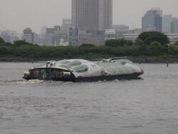 Himiko-TokyoSuijoBus20070624