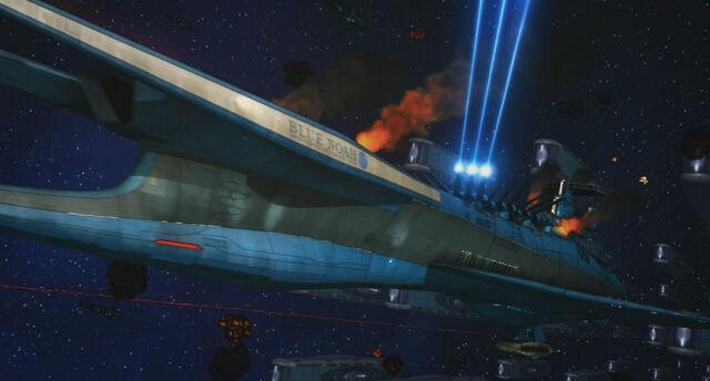 File:X2 Blue Noah attacks.jpg