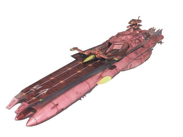 File:Gelvades Battlecarrier.jpg