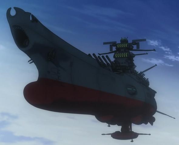 File:Yamato 2199 First Liftoff.png