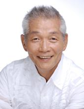 File:Ogata Kenichi old.jpg