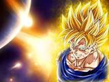 File:Th Goku.jpg