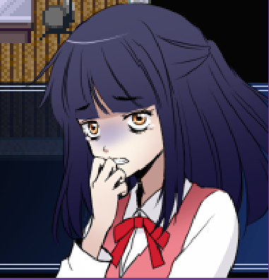 File:Freaked out misao.PNG