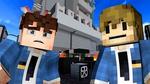 Episode TS 39 Thumbnail