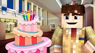 File:Episode Birthday Special Thumbnail.png