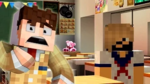 Episode 21 Thumbnail