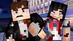 Episode 50 Thumbnail