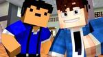 Episode TS 17 Thumbnail