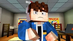 Episode TS 9 Thumbnail