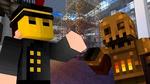Episode TS 42 Thumbnail