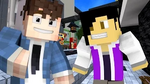 Episode TS 25 Thumbnail