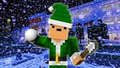 Thumbnail for version as of 12:42, December 24, 2015