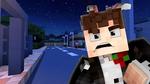 Episode 58 Thumbnail