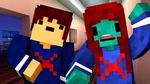 Episode 31 Thumbnail