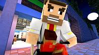 Episode Y 5 Thumbnail
