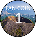 FanCoin1VesuviusDay