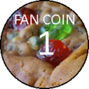 FanCoin1FruitcakeTossDay