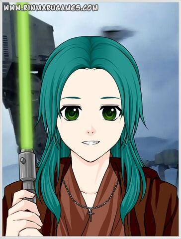 File:Kirisuti Star Wars.jpg