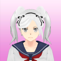HazukashiGariya