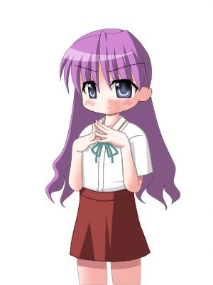 AkiyamaAya