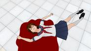 Dead Mino