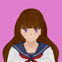 Kiyomi Nakahara
