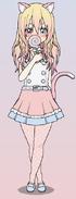Neko Loli-chan 2.0