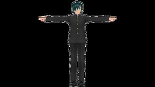 Sora Sosuke-