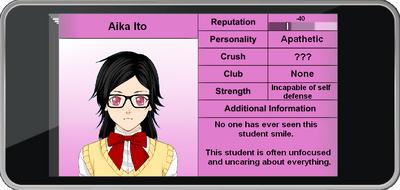 Aika Ito