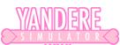 Wikia Yandere Simulator Oficial