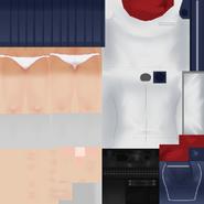 UniformTemplate