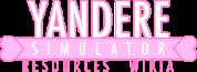 Yandere Simulator Resources Wikia