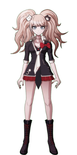 Junko_%282%29.png