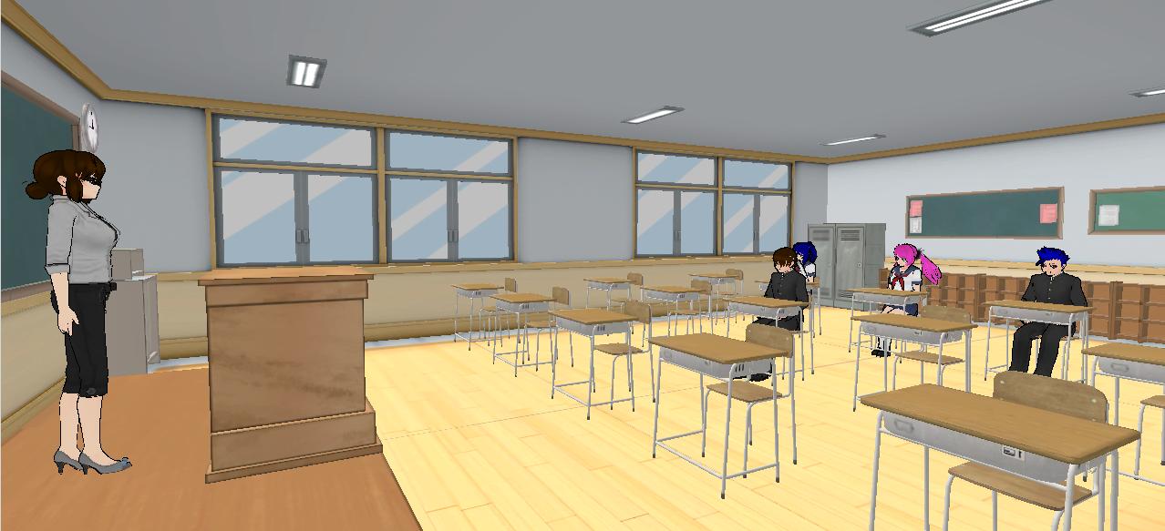 檔案:2-2 classroom.png