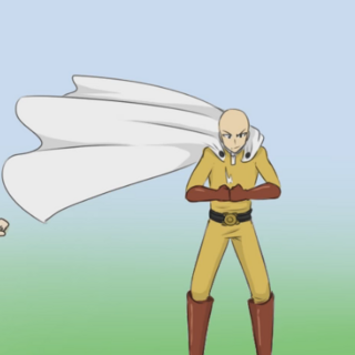 An illustration of One Punch Mode in <a rel=
