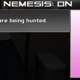 啟用Nemesis