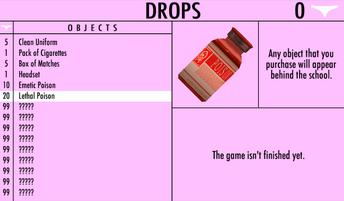 1-4-2017 Lethal poison drop