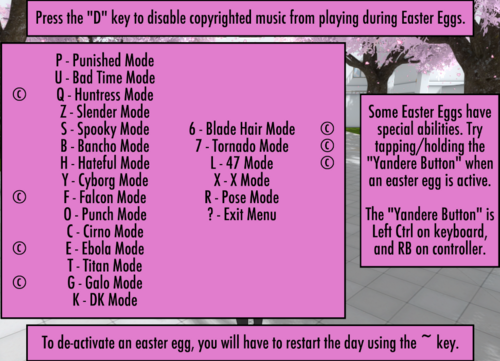 2-2-2017 Easter Eggs menu.png