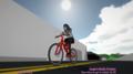Miniatura da versão das 02h03min de 26 de novembro de 2015