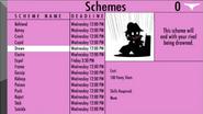 Scheme5