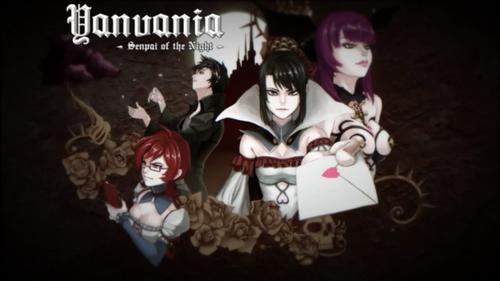 Yanvania.png