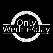 Only Wednesday Music