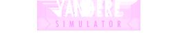 Yandere Simulator Wiki